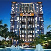Hot, bán căn hộ cao cấp dự án Sky 89 - 89 Hoàng Quốc Việt, quận 7