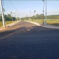 Khu dân cư Long Phước chỉ 3.5tr/m2 chiết khấu cao sinh lời nhanh