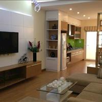 Nhà phố 2 tầng kiểu pháp view biển Green Home - tặng 2 vé đi Singapore (50 triệu)
