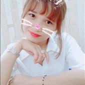 Vũ Thị Giang