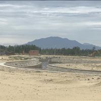 Nhận đặt chỗ đất nền dự án Đất Quảng Riverside - vị trí đắc địa nhất khu vực nam Đà Nẵng