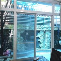 Bán biệt thự Hưng Thái, Phú Mỹ Hưng, Quận, thành phố Hồ Chí Minh