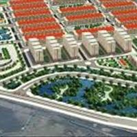 Dự án đất nền dự án khu đô thị Palado Vạn An Khúc Xuyên - Vạn An