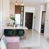 Làm thế nào với 500 triệu đồng mua được căn hộ cao cấp Đà Nẵng