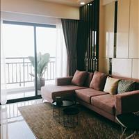 Làm thế nào chỉ với 750 triệu sở hữu ngay căn hộ VIP Sơn Trà trong 3 tháng - căn hộ The Summit