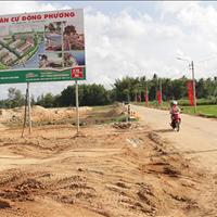 Bán đất nền dự án view sông đầu tiên tại Quảng Ngãi - khu dân cư An Lộc Phát