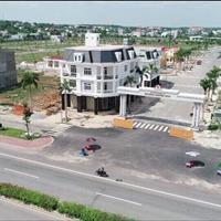 Golden Center City 2 - Dự án mặt tiền quốc lộ 13 Kim Oanh, chính chủ cần sang 80m2 giá 570 triệu