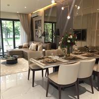 Cần bán lại căn hộ 3 phòng ngủ – 107m2 khu Emeral – Thanh toán 5%, chênh lệch thấp