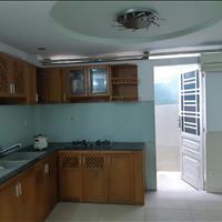 Phòng trọ chính chủ cho thuê quận Gò Vấp, phòng mới tiện nghi, giá chỉ từ 1.5 - 2 triệu/tháng