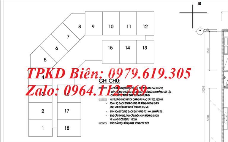 Cần bán căn 70m2 tại dự án CT2A Thạch Bàn - Long Biên tháng 12 bàn giao căn hộ, chủ đầu tư MHDI