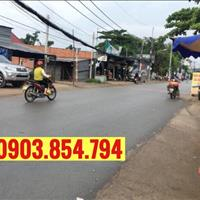 Cần tiền bán gấp lô đất Hóc Môn Phan Văn Hớn giá rẻ bèo 350 triệu - Liên hệ số điện thoại bên dưới