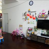 Bán chung cư Phú Mỹ Thuận, Nhà Bè, 3 phòng ngủ, 89m2, tầng 11, giá 1,26 tỷ
