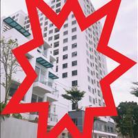 Bán rẻ căn hộ C1- C2 Xuân Đỉnh, Ngoại Giao Đoàn chỉ 1,6 tỷ, 22 triệu/m2, nhận nhà ngay