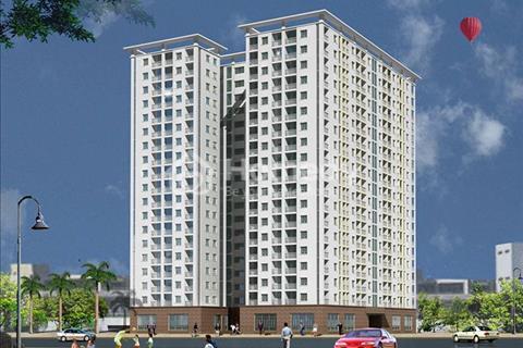 Cần bán căn hộ 15 - 16 - view Hồ Tây, bàn giao căn hộ tháng 12/2018, liên hệ gấp để lấy căn hộ