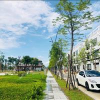 Sở hữu ngay biệt thự Phú Mỹ An chỉ với 1,071 tỷ