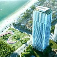 Cơ hội cuối cùng sở hữu căn hộ ngay vịnh biển Trần Phú