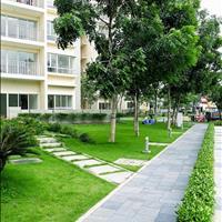 Aeon Mall - Canary căn hộ chuẩn Singapore, thanh toán 30% nhận nhà vào liền