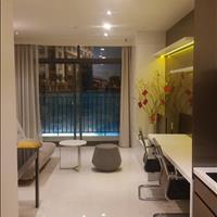 Central Premium căn hộ cao cấp nhất khu vực quận 8