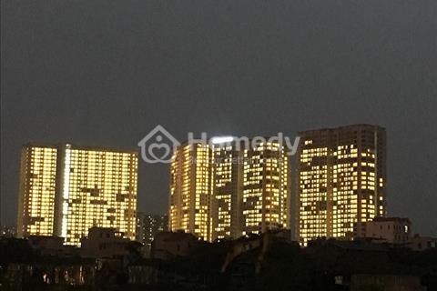 Cần bán gấp căn hộ 70m2 tại chung cư Gelexia 885 Tam Trinh - Đang nhận nhà, giá bán thương lượng