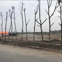 Bán đất nền dự án Palado Vạn An tại thành phố Bắc Ninh