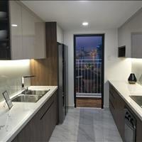 Bán căn hộ La Cosmo, 63m2, 2 phòng ngủ, 2 WC, tầng đẹp, hướng Đông Nam