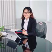 Nguyễn Thị Kim Yến
