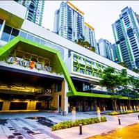 Căn hộ Vista Verde ưu đãi đặc biệt, thanh toán 20% nhận ngay căn hộ, 136m2, 3 phòng ngủ
