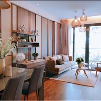Suất nội bộ dự án An Dân, phường Linh Trung, quận Thủ Đức giá 800 triệu 2 phòng ngủ diện tích 55m2