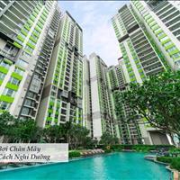 Căn hộ cao cấp Vista Verde, 36 triệu/m2, thanh toán 20% nhận ngay căn hộ