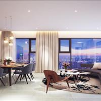 Sở hữu căn hộ xanh tại trung tâm quận 10 - giá căn hộ Kingdom tốt nhất thị trường