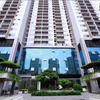 Cho thuê văn phòng tòa Thanh Xuân Complex, Hapulico, Thanh Xuân, diện tích từ 150m2 - 2000m2