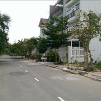 Bán gấp 2 lô đất mặt tiền đường Nguyễn Hoàng, Quận 2, giá 3,65 tỷ - có sổ hồng