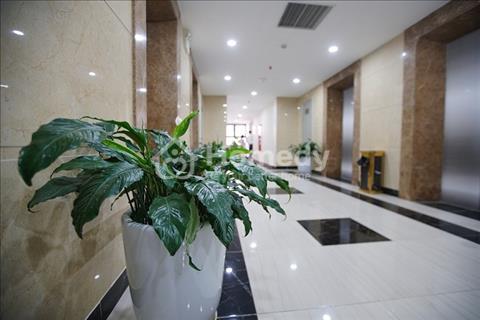 Bán lại căn hộ cực đẹp cực hiếm tại An Bình City