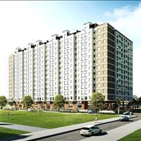 Bán căn hộ 2 phòng ngủ full nội thất - Phường Thạnh Lộc - Quận 12 - Hồ Chí Minh
