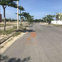 Khu đô thị 7B đối diện Thiên Đường Cổ Cò Cocobay, ven biển Viêm Đông Đà Nẵng