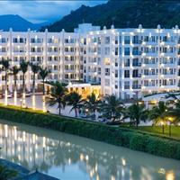 Bán căn hộ nghỉ dưỡng Champa Oasis, Condotel Nha Trang ngay khu du lịch Hải Đảo