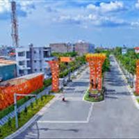 Bán nhà trong khu đô thị Vạn Phúc giá 7,6 tỷ đường 20m