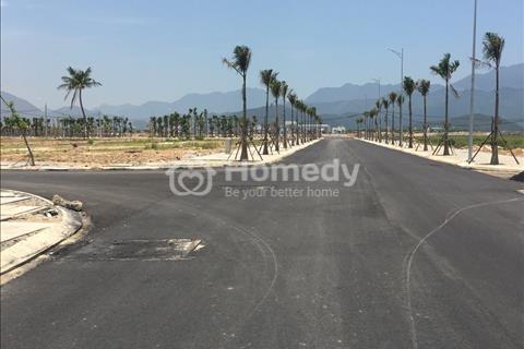 Hot - Đất nền đường 25m Quận Liên Chiểu, Đà Nẵng - Giá chỉ từ 13 triệu/m2