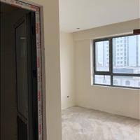 Thiện chí bán căn hộ tòa HH chung cư 43 Phạm Văn Đồng, căn tầng trung, view hồ điều hòa