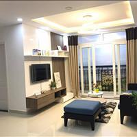 Sở hữu căn hộ liền kề Phú Mỹ Hưng với giá tốt nhất khu vực - 23 triệu/m2
