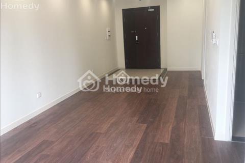 Cho thuê gấp căn hộ Central Field 219 Trung Kính, 70m2, 2 phòng ngủ, đồ cơ bản, giá 12 triệu/tháng