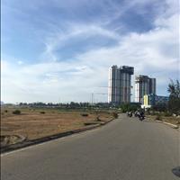 Lô đôi gần Làng Đại học, Cocobay, khu dân cư sầm uất