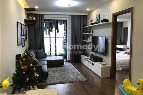 Cần bán gấp căn 02 tòa G5 84m2, Five Star Kim Giang, giá 27.3 triệu/m2 gấp