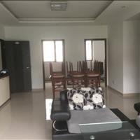Bán căn hộ chung cư Panorama, Phú Mỹ Hưng, 121m2 giá 5.3 tỷ