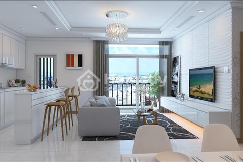 Bán căn 2 phòng ngủ Emerald,  cạnh Aeon Tân Phú đường Bờ Bao Tân Thắng