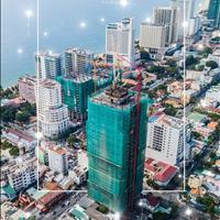 Duy nhất cuối năm 2018, chỉ 13 triệu/m2-30% sở hữu ngay căn hộ 4 sao view trực diện vịnh Nha Trang