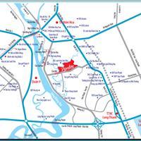Mở bán dự án vị trí vàng tại thành phố Biên Hoà chỉ 1,1 tỷ/nền