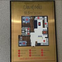 Bán căn hộ Phú Đông Premier tất cả các hướng, thanh toán chỉ 20% giá trị, thời hạn vay 20 năm