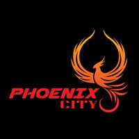 Chính thức mở bán dự án Phoenix mặt tiền đường Bình Mỹ
