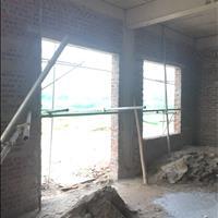 Chính chủ cần bán nhanh căn góc 7.23 suất ngoại giao Shophouse Khai Sơn City giá cực tốt